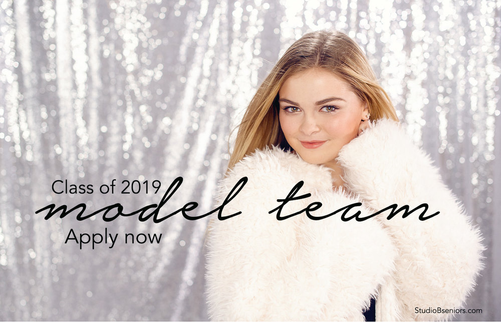 Studio B Seniors_Class of 2019_Model Team_Apply Now_featuring model Bridgette_web.jpg