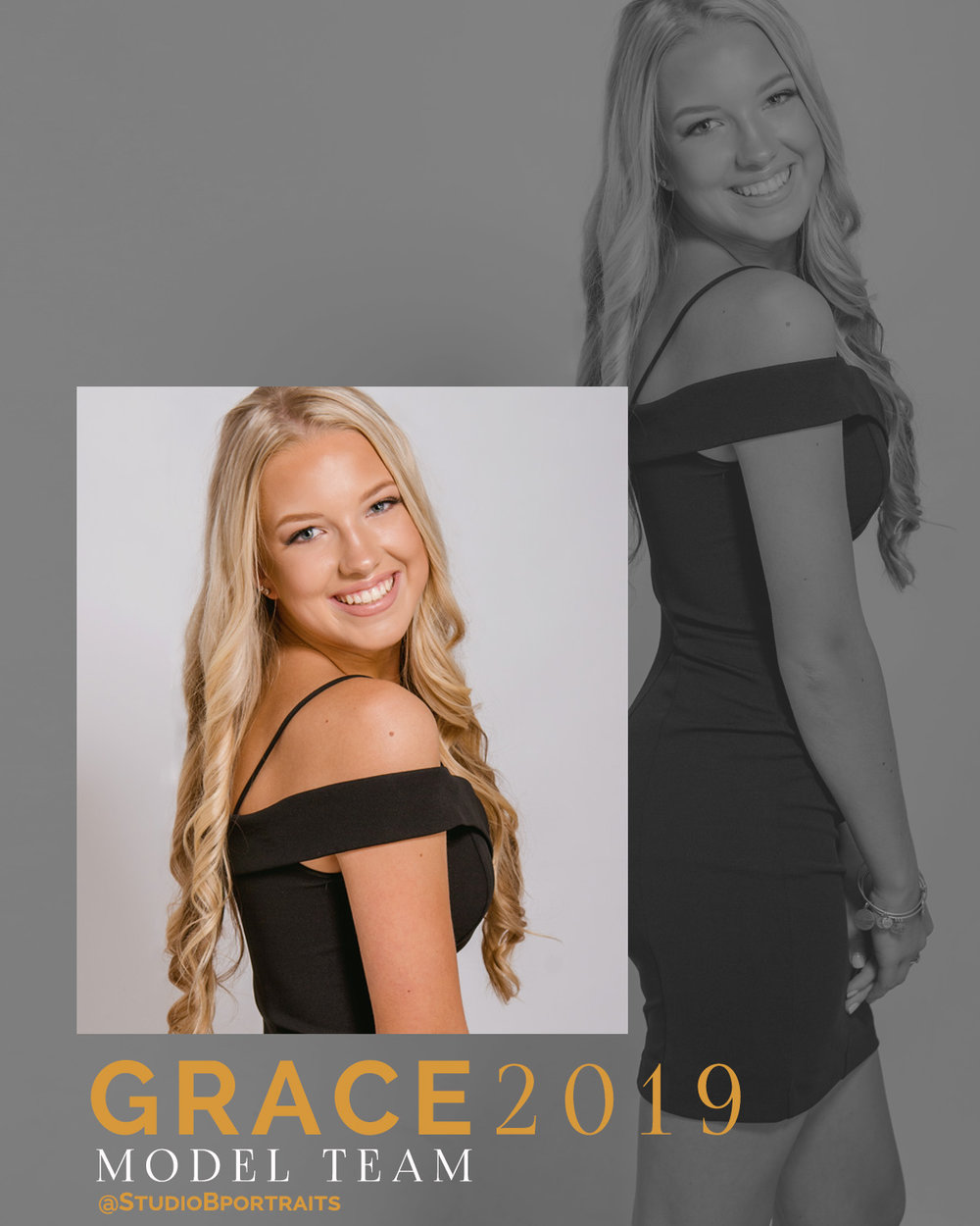 Introducing Grace.jpg