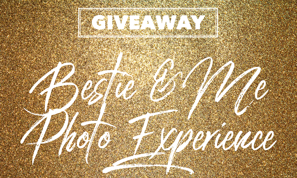 Studio B Portraits Giveaway of a Bestie and Me Portrait Experience.PNG