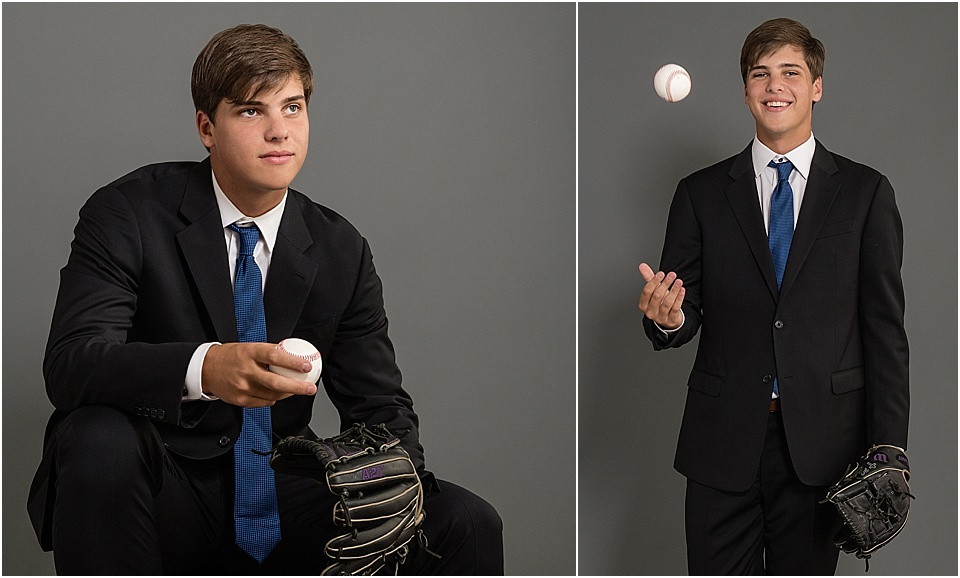 Studio B Senior_senior boy sports portraits.jpg