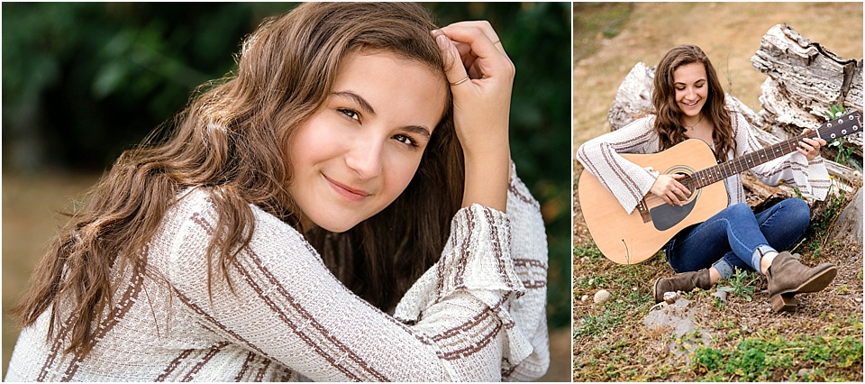 Studio B Portraits_senior portraits girl with guitar.jpg