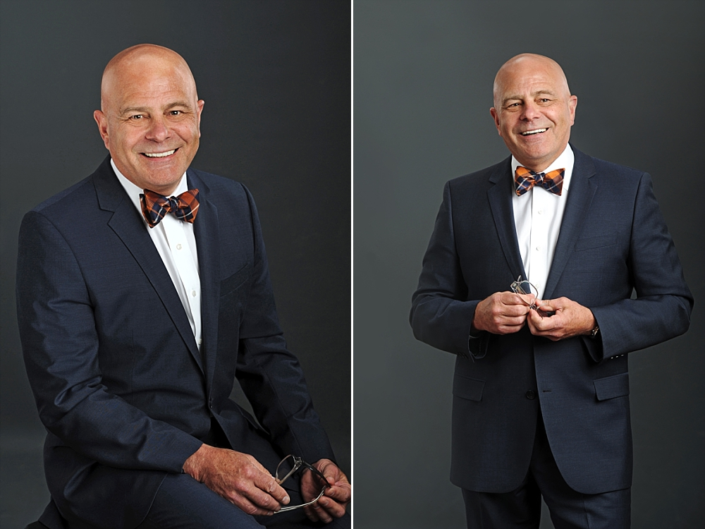 Professional headshots of business man in bow tie_0194.jpg