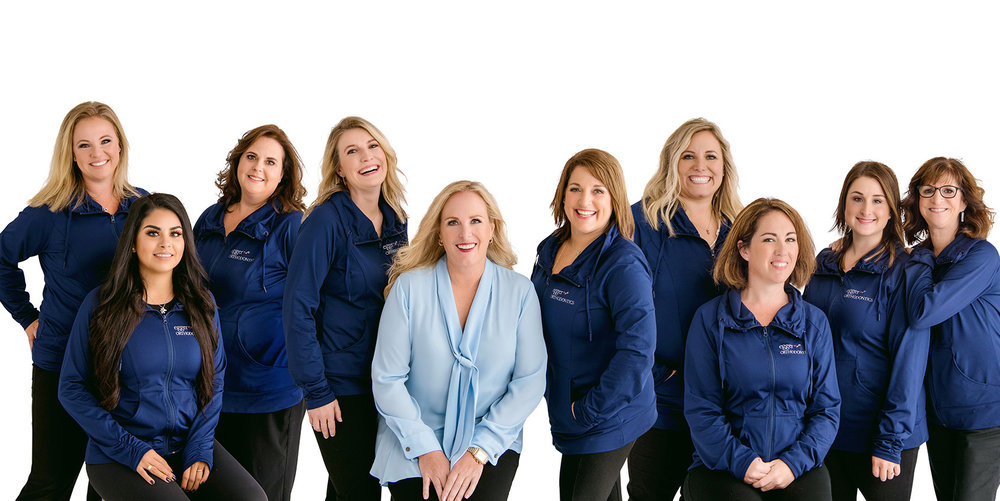 Egger Orthodontics team staff photo_Studio B Portraits_web.jpg