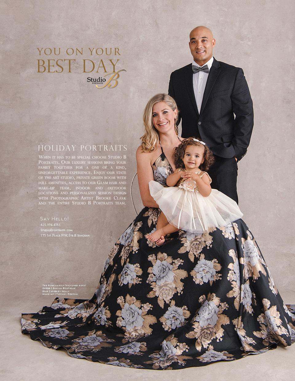 425 Magazine_Studio B Portraits_Family_November_web.jpg