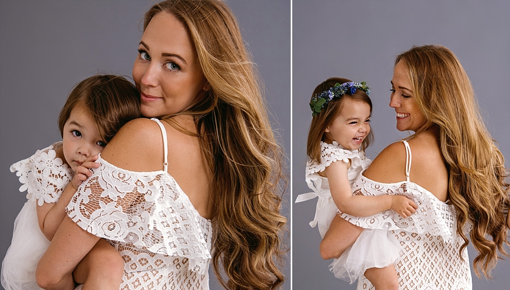 Mom and Toddler Daughter in matching white dresses_0204.jpg