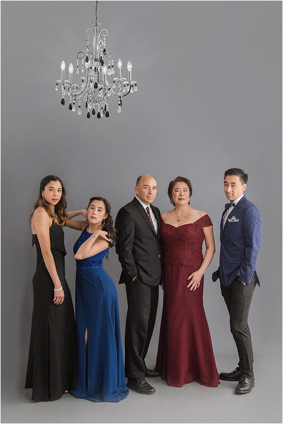 Studio B Portraits_beautiful asain family formal portrait.jpg