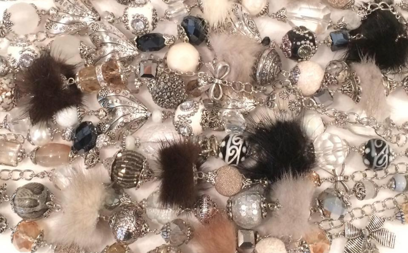 HUD-details-bijoux.png