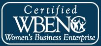 WBEN logo.png