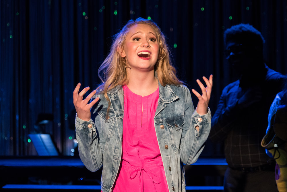 Legally Blonde-Jini Sachse-31.jpg