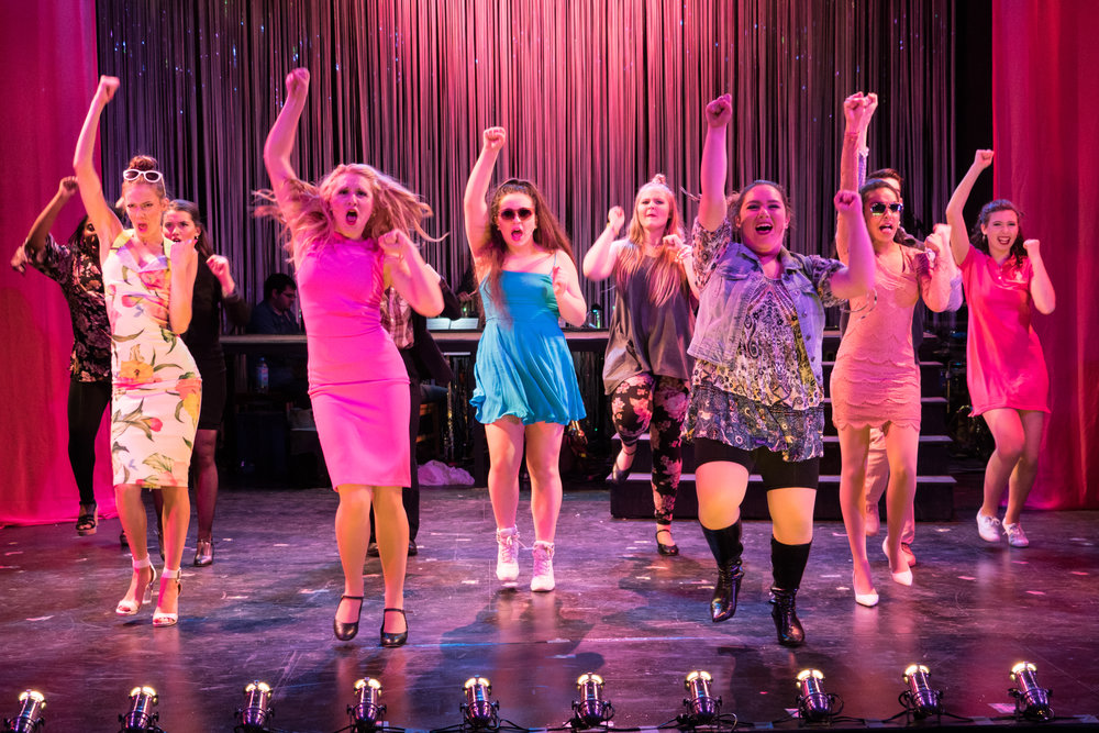 Legally Blonde-Jini Sachse-69.jpg