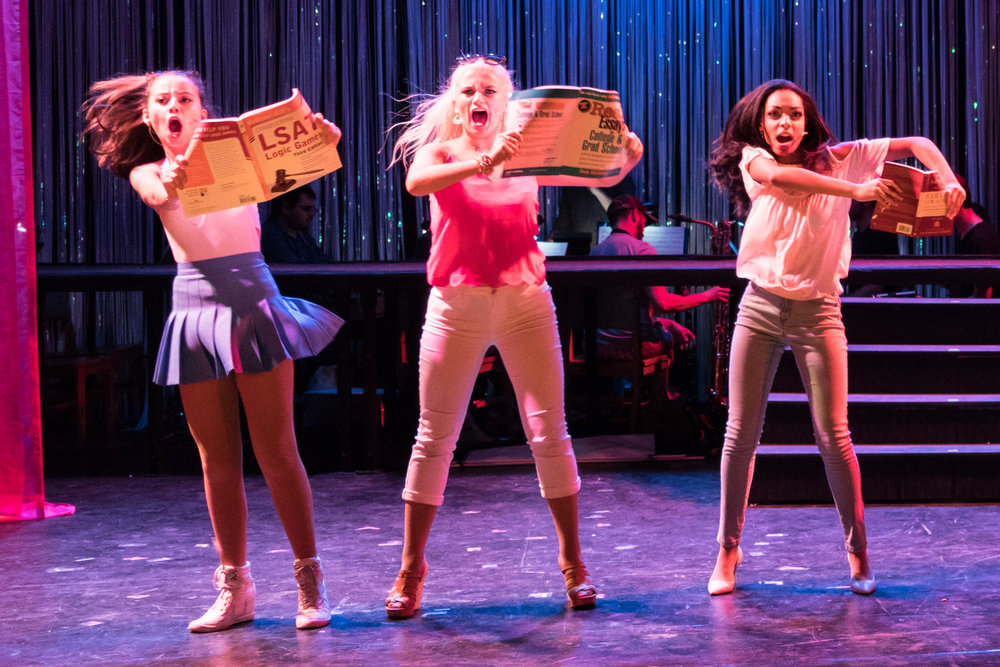 Legally Blonde-Jini Sachse-116.jpg