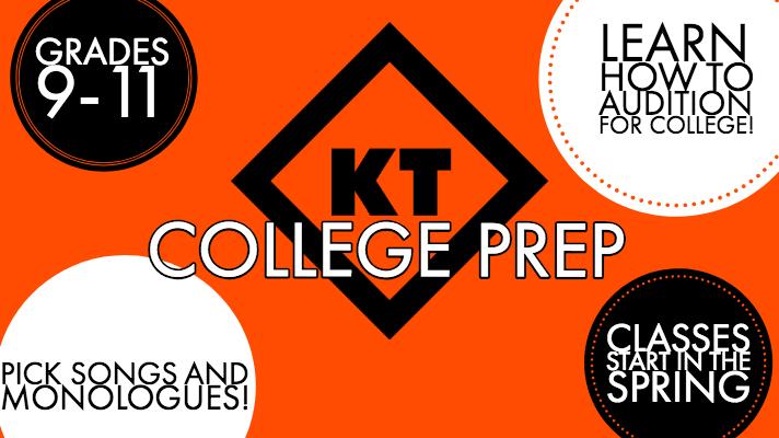 College Prep Web (1).jpg