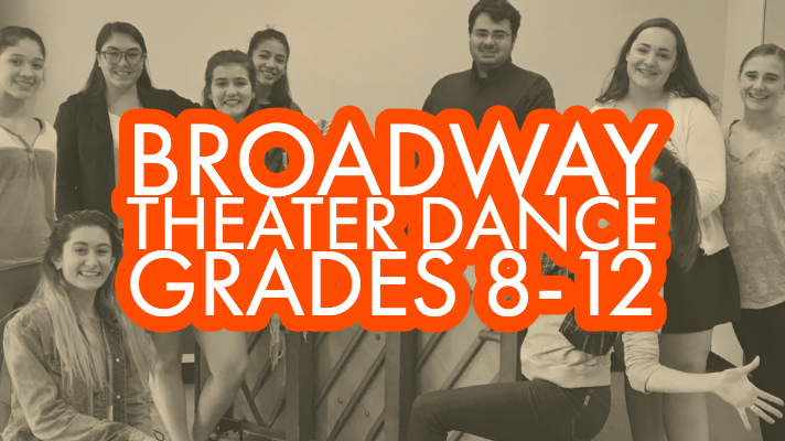 Broadway Theater Dance.jpg