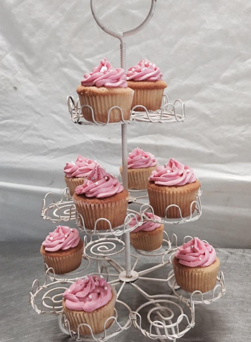 ENCORE cupcakes.jpg