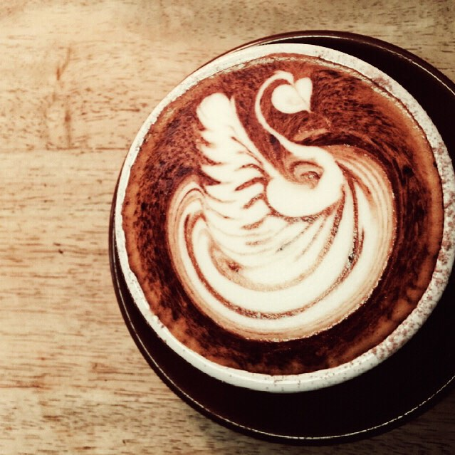 coffee swan choc.jpg