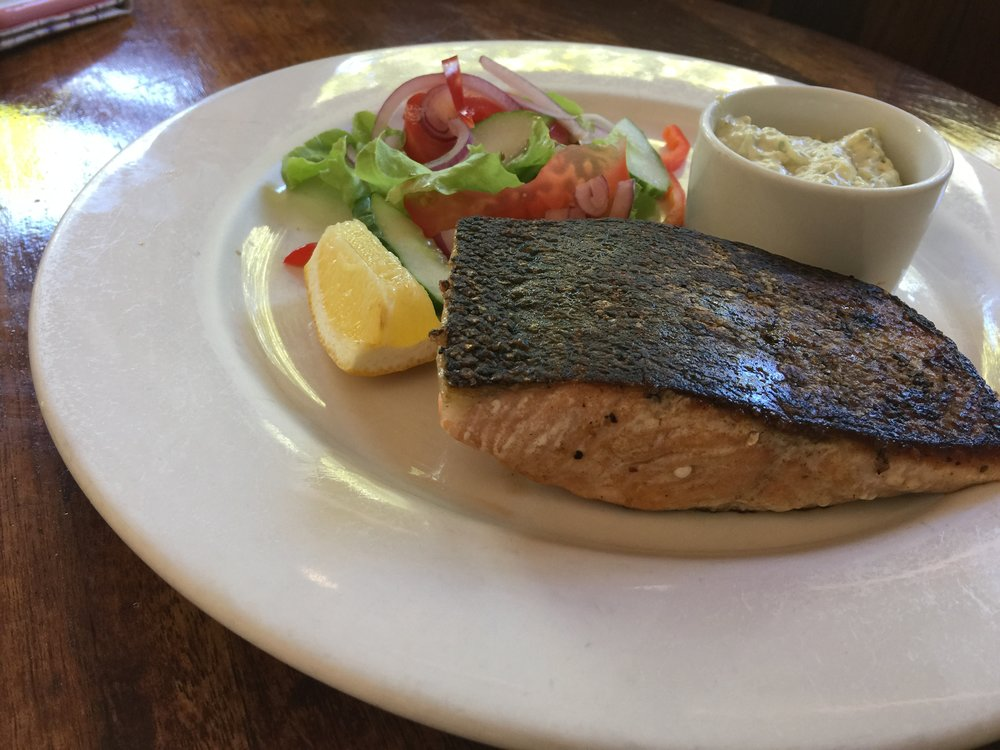 LUNCH _ Grilled Salmon.jpg