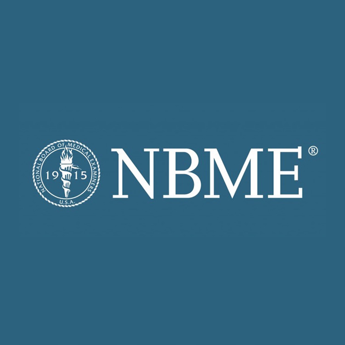 NBME-logo-bar-blue-square.png