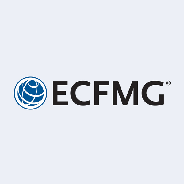 ecfmg-fb-default-image square.png