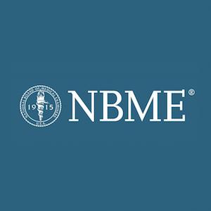 NBME-logo-bar-blue-square small.png