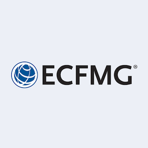 ecfmg-fb-default-image square small.png