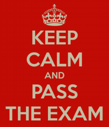 keep-calm-and-pass-the-exam-23.png