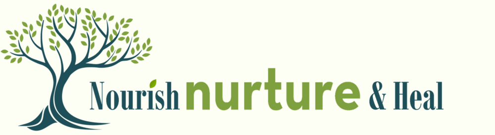 NNH-Home Page Banner LOGO.png