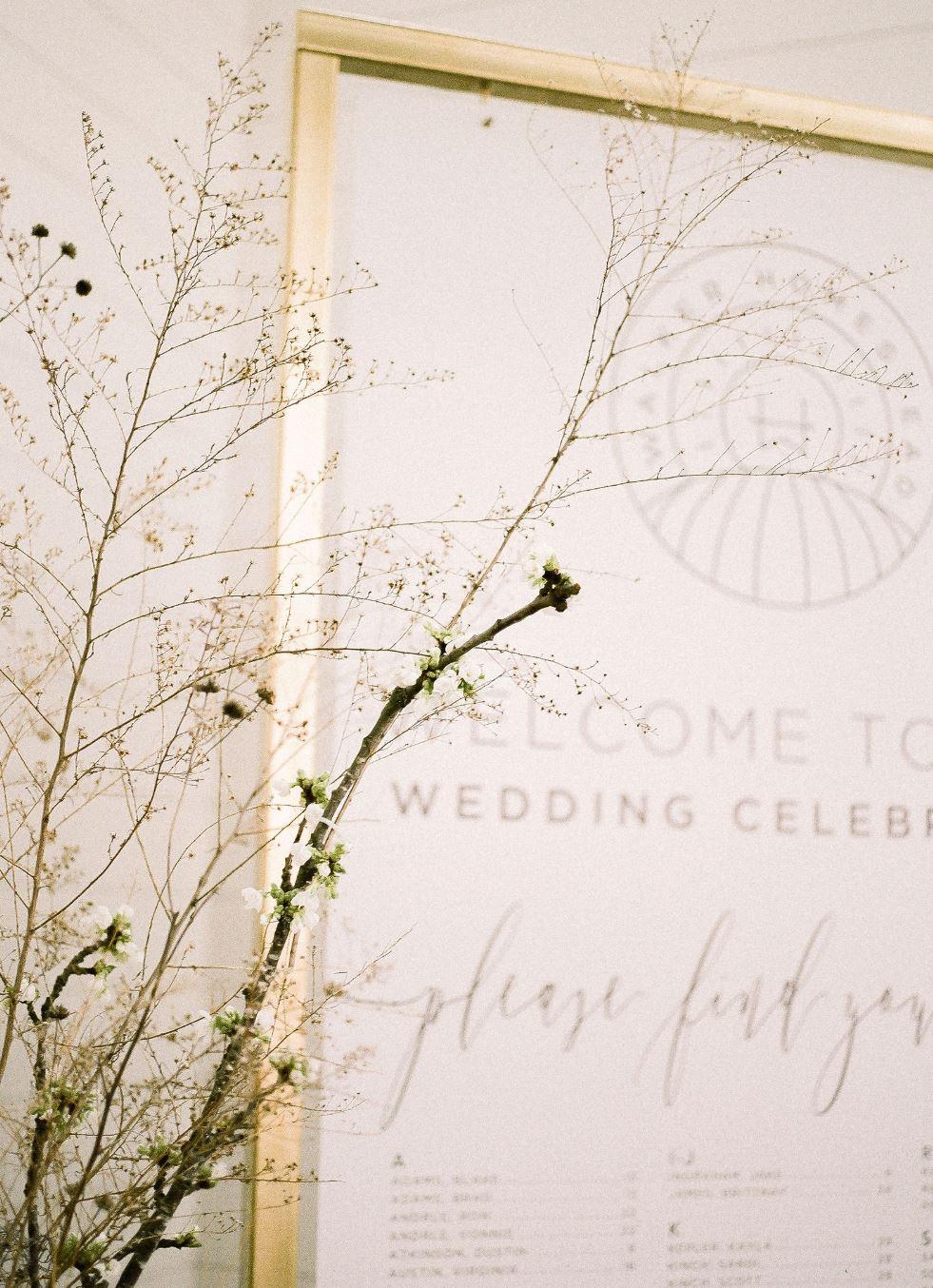 Walker Homestead Wedding Sign.JPG