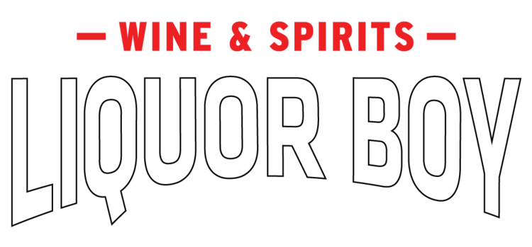 Liquor Boy Wine & Spirits