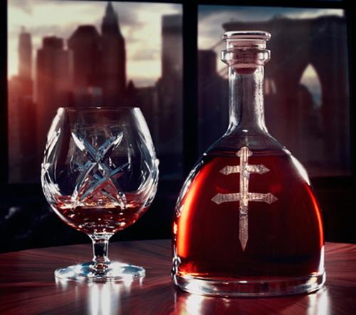 DUSSE-Cognac-md.jpg