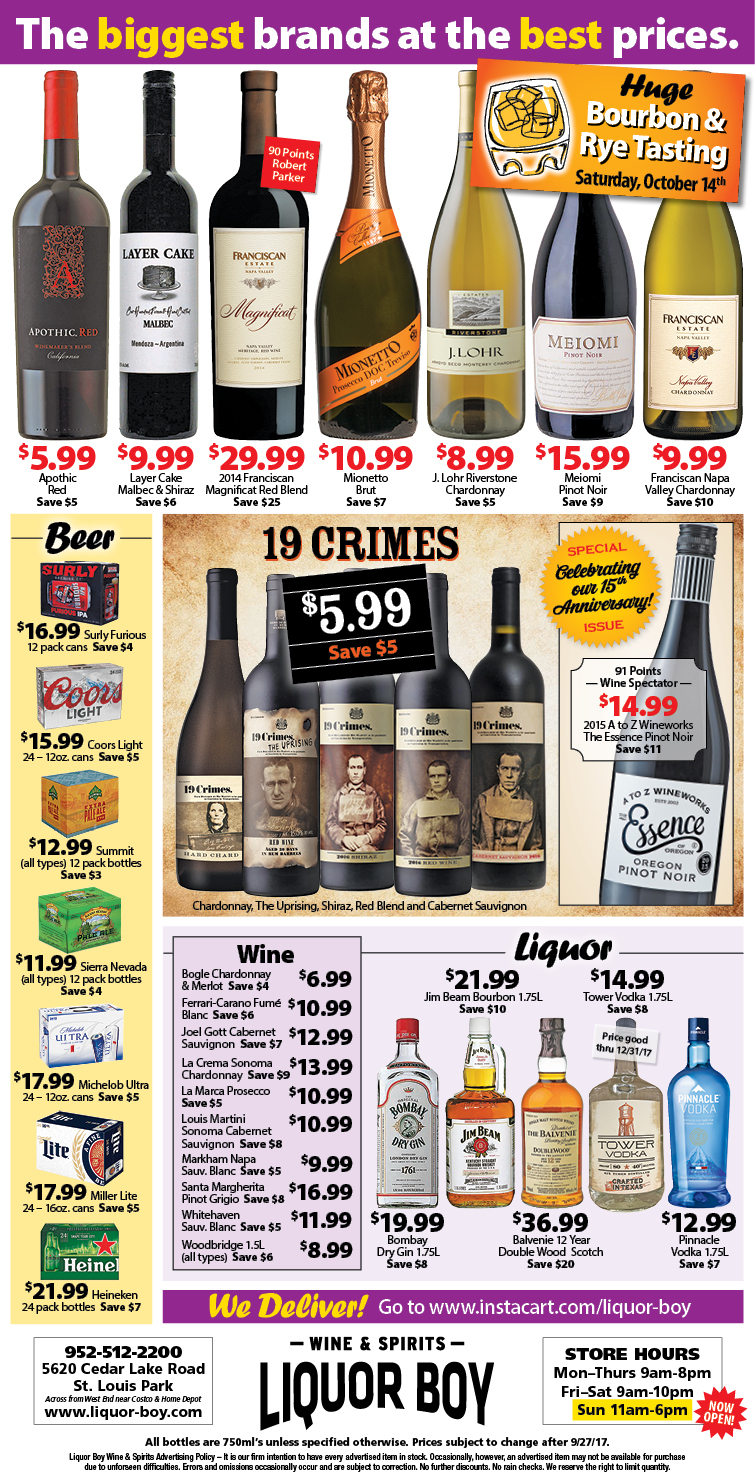 216162 Sept21 Full Page Ad.jpg