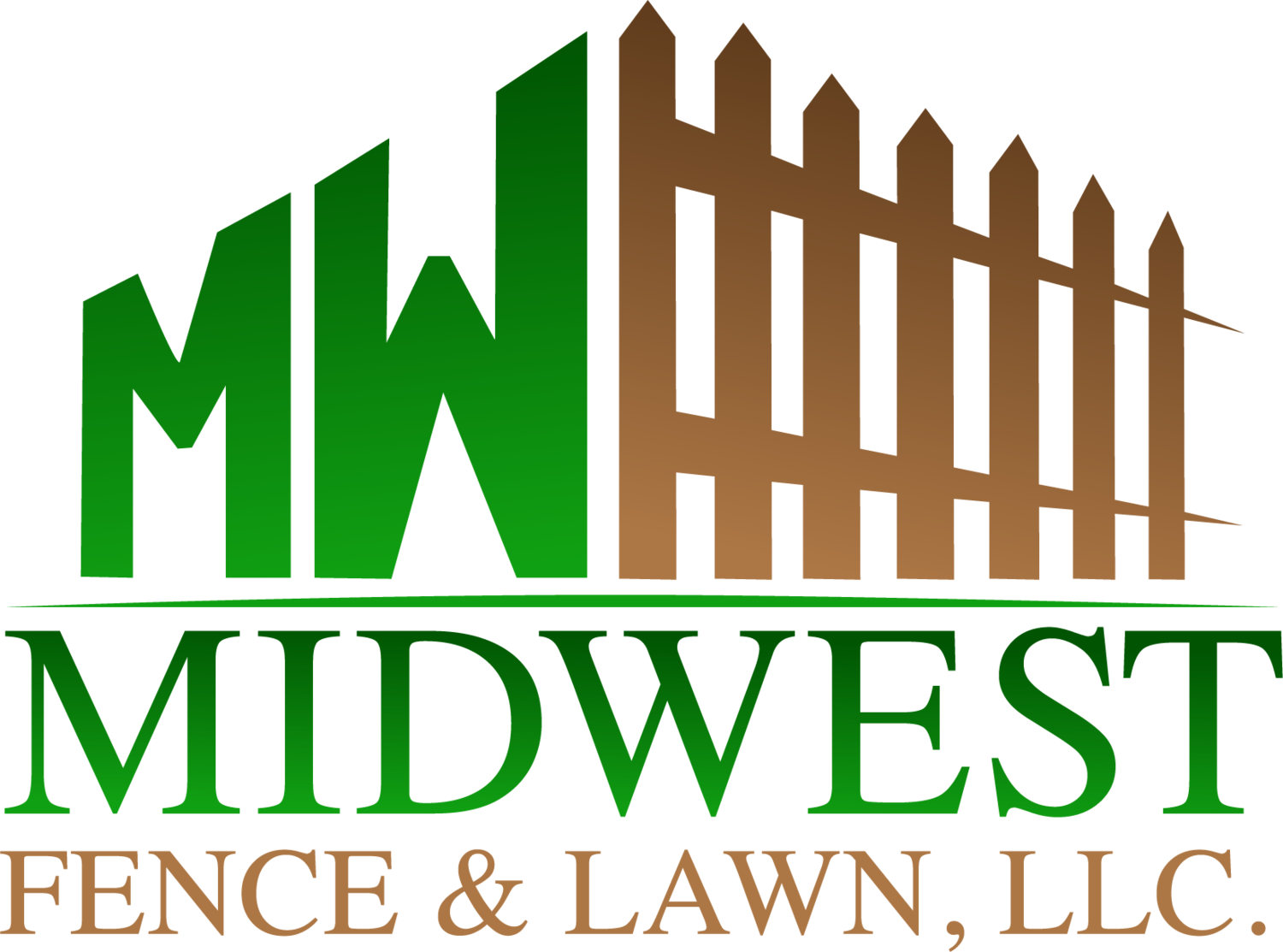 Midwest Fence & Lawn