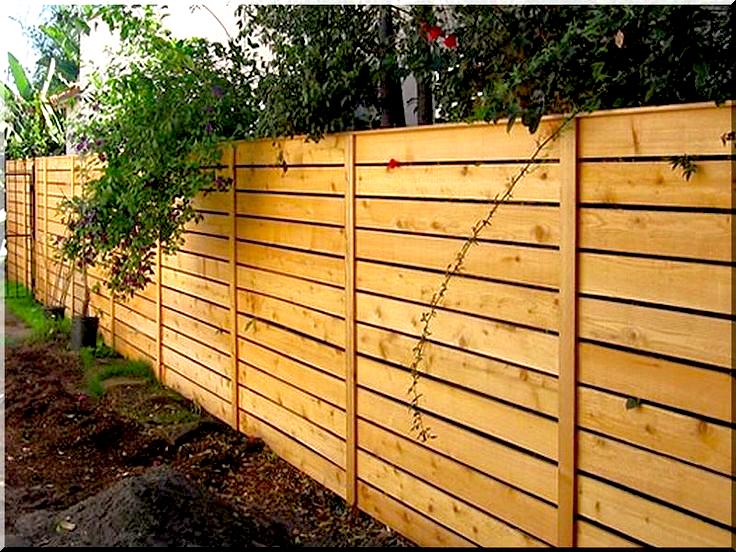 fence-wood2.jpg