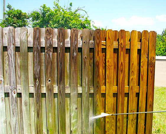 pressure-washing-woodfence.jpg