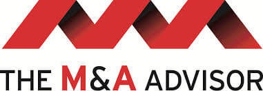 MA-Advisor_logo_web.jpg