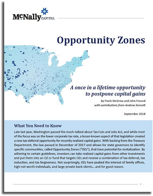 Thumbnail_Opportunity-Zone_WEB.jpg