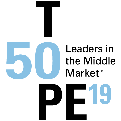 2019_Top50MiddleMarket.png