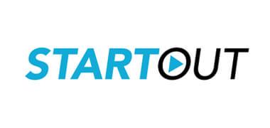 startout.jpg