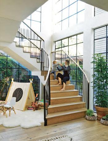 kelly-furano-residence.jpg