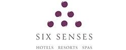 six-senses.jpg
