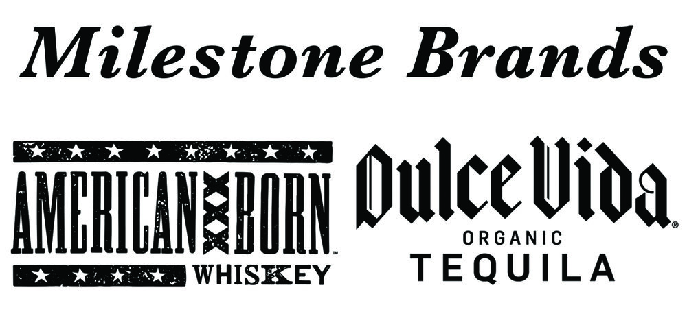 Milestone_Liquor_Logos.jpg