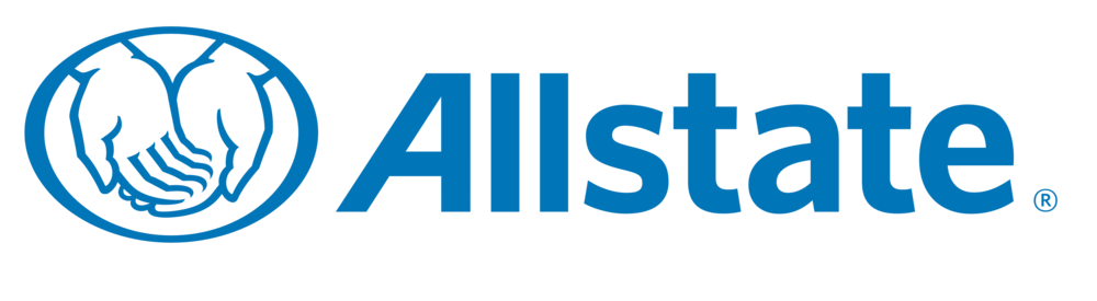 Allstate copy.png