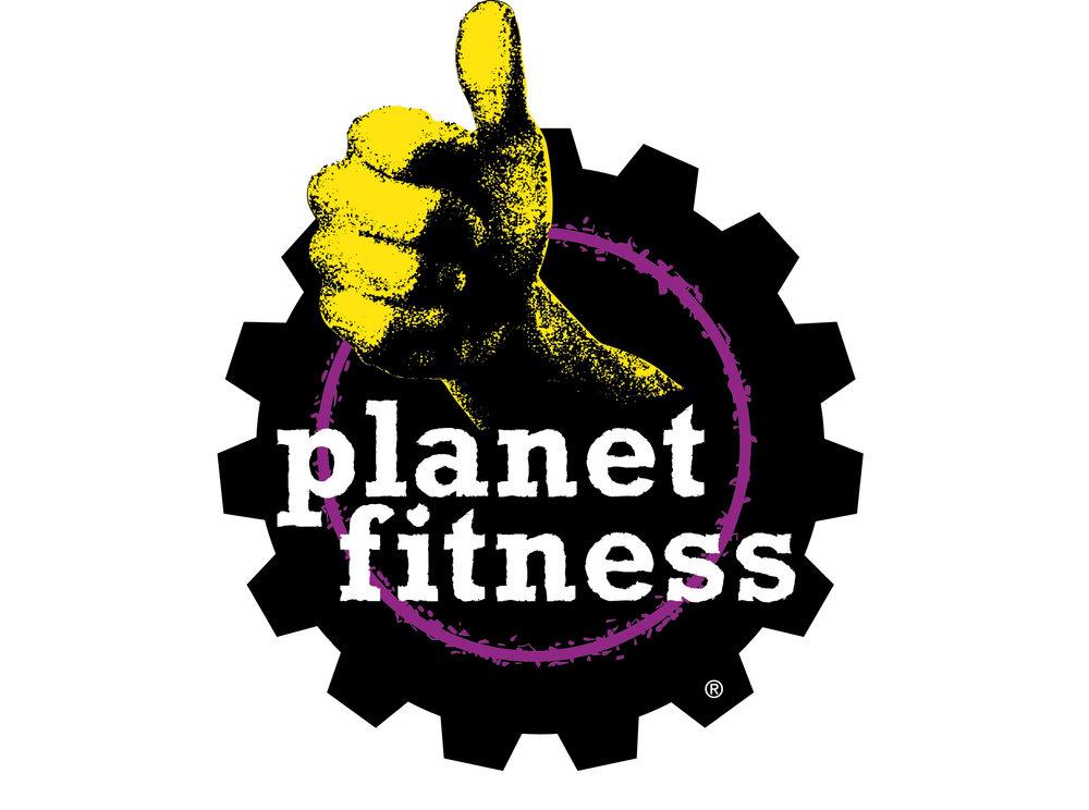planet-fitness-logo copy.jpg