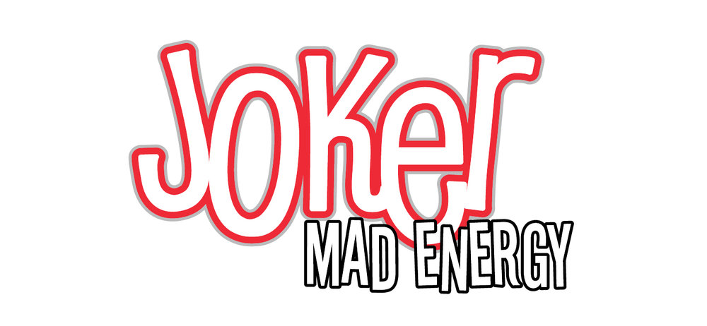 JOKER black mad.jpg
