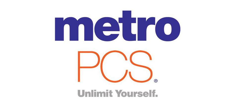 MetroPCS-Logo-.jpg