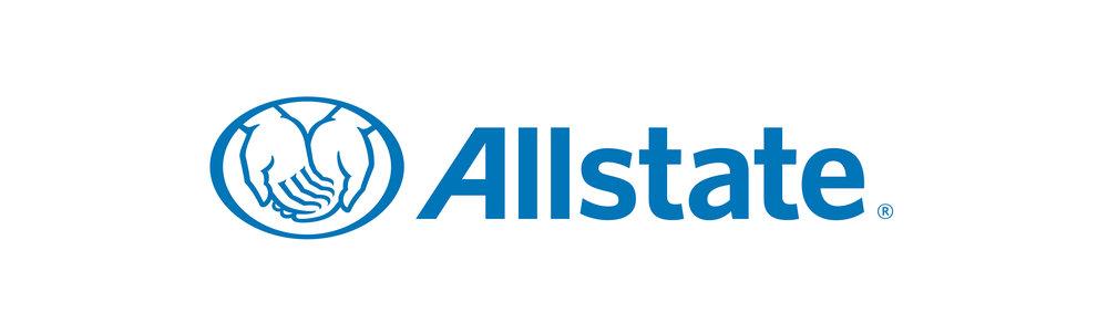 Allstate copy1jpg