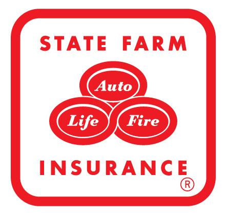 statefarm01.jpg