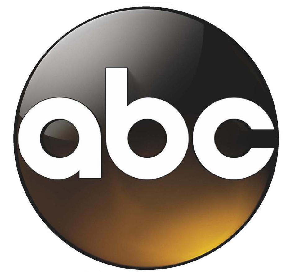 ABC01.jpg