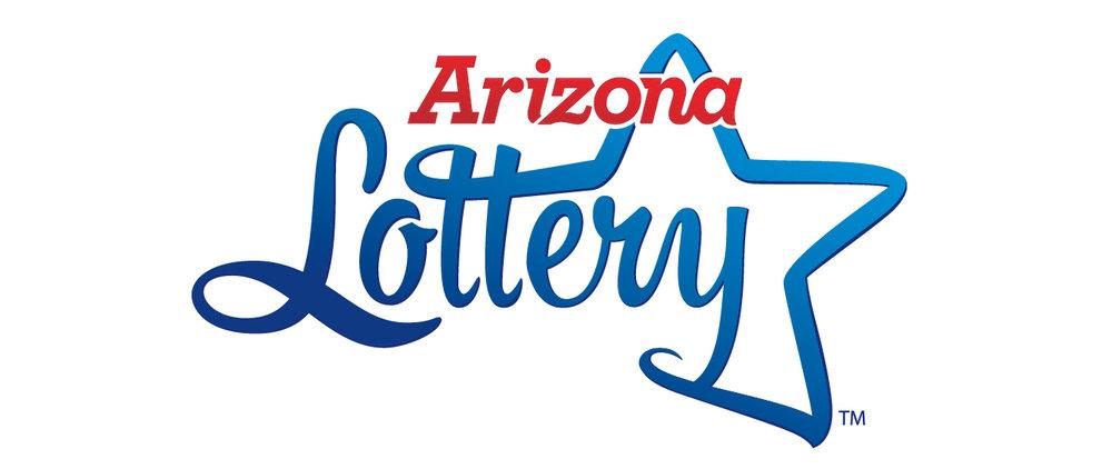 AZ Lottery.jpg