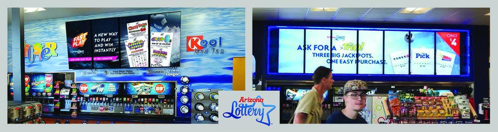ArizonaLottery2photo.jpg