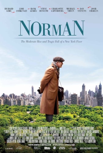 norman-the-moderate-rise-and-tragic-fall-of-a-new-york-fixer_87dcee72.jpg